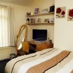 143-victoria-road-bedroom4-1