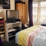 143-victoria-road-bedroom4