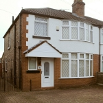 143-victoria-road-front-of-house