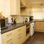 143-victoria-road-kitchen