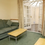 143-victoria-road-lounge-to-conservatory-1