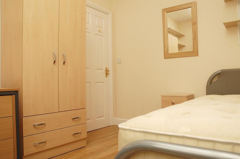 15-eston-st-bedroom1-1