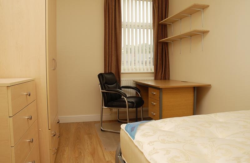 15-eston-st-bedroom2