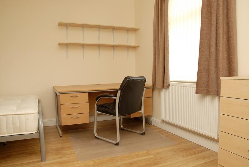 15-eston-st-bedroom3-2
