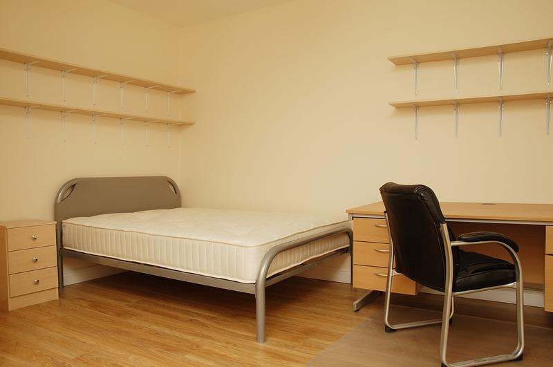 15-eston-st-bedroom3