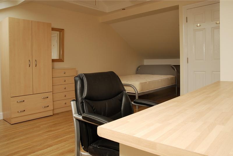 15-eston-st-bedroom4-2