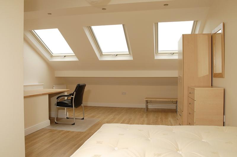 15-eston-st-bedroom4-3