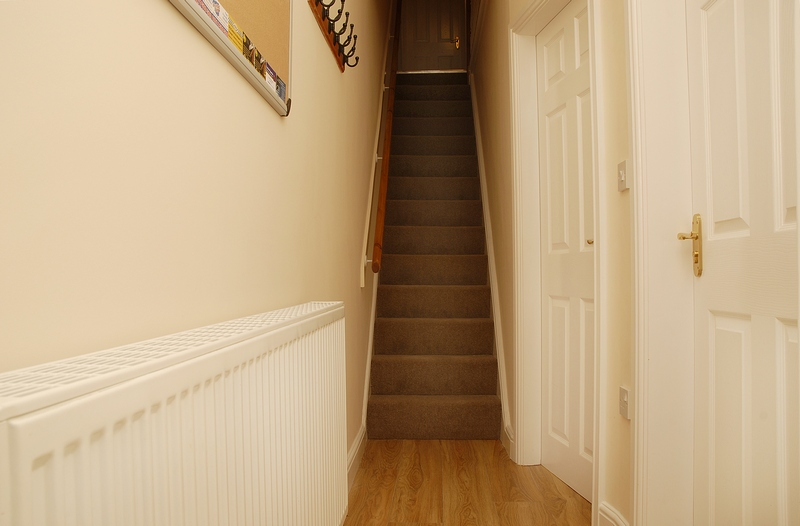 15-eston-st-hallway-1