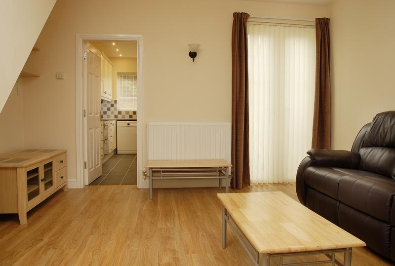 15-eston-st-lounge-3