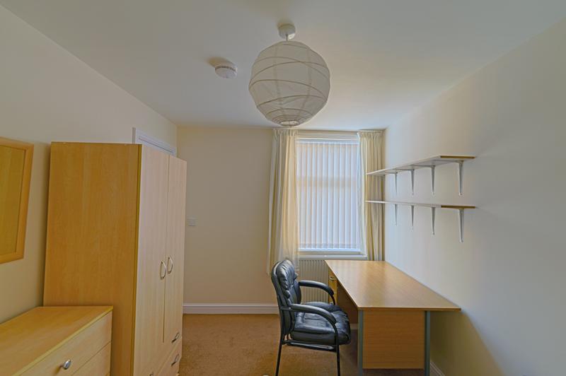 15 Welby St Bedroom 2 (3)