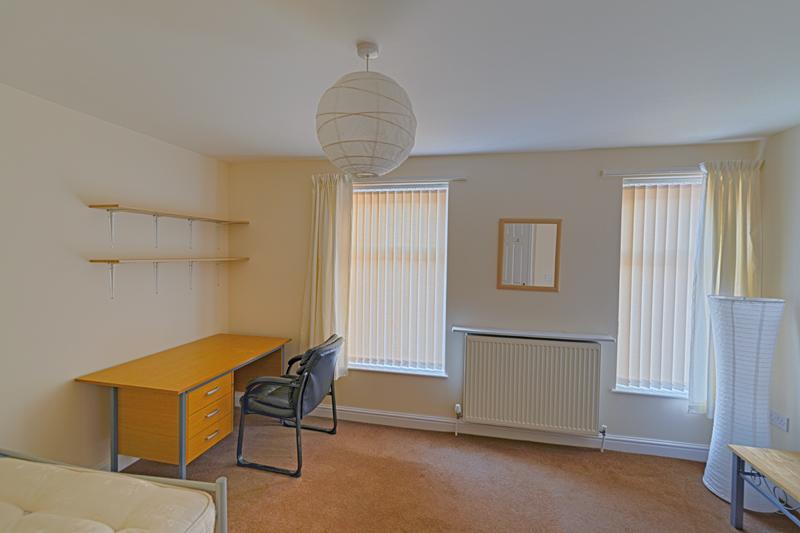 15 Welby St Bedroom 3