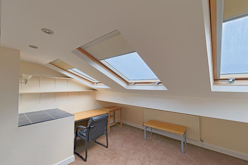 15 Welby St Bedroom 4 (2)