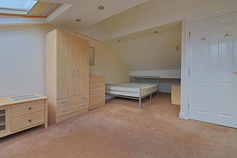 15 Welby St Bedroom 4 (3)