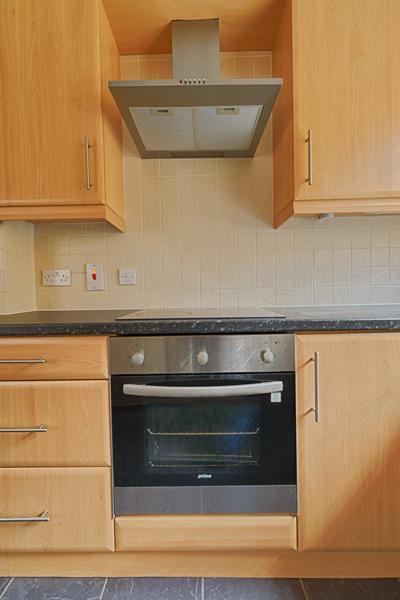 15 Welby St Kitchen (3)