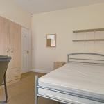 15 Welby St Bedroom 1 (2)