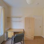 15 Welby St Bedroom 1 (4)