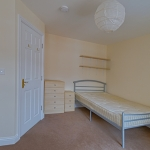 15 Welby St Bedroom 3 (2)