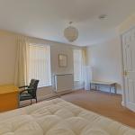 15 Welby St Bedroom 3 (3)