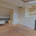 15 Welby St Bedroom 4 (4)