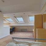 15 Welby St Bedroom 4 (5)