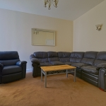 15 Welby St Lounge (2)
