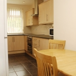 16-colgate-crescent-kitchen-1