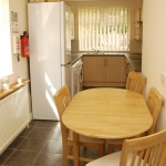 16-colgate-crescent-kitchen-2