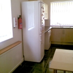 16-colgate-crescent-kitchen