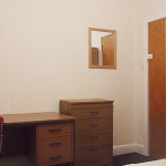 18-beech-range-bedroom1