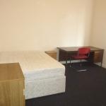 18-beech-range-bedroom2-1