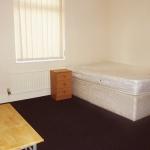 18-beech-range-bedroom2