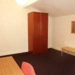 18-beech-range-bedroom4-1