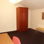 18-beech-range-bedroom4-1