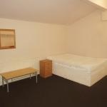 18-beech-range-bedroom4