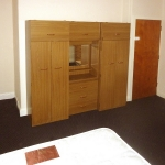 18-beech-range-bedroom5-1