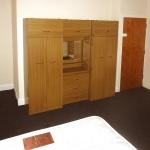 18-beech-range-bedroom5-1