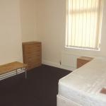 18-beech-range-bedroom5-2