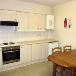 18-beech-range-kitchen-1