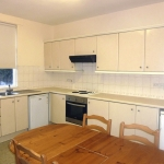18-beech-range-kitchen-2