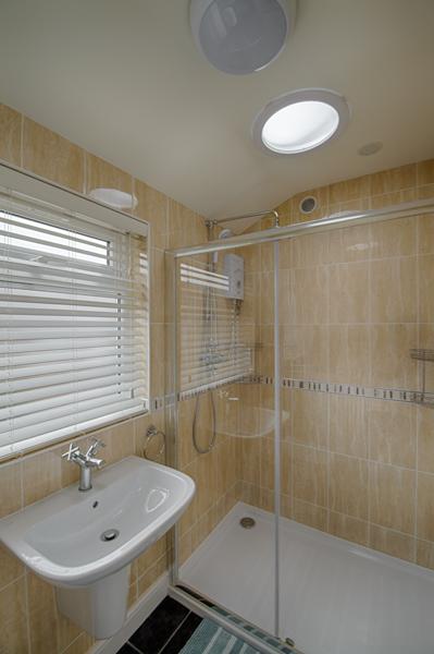 Bathroom - 10