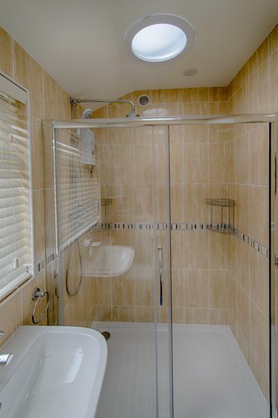 Bathroom - 40