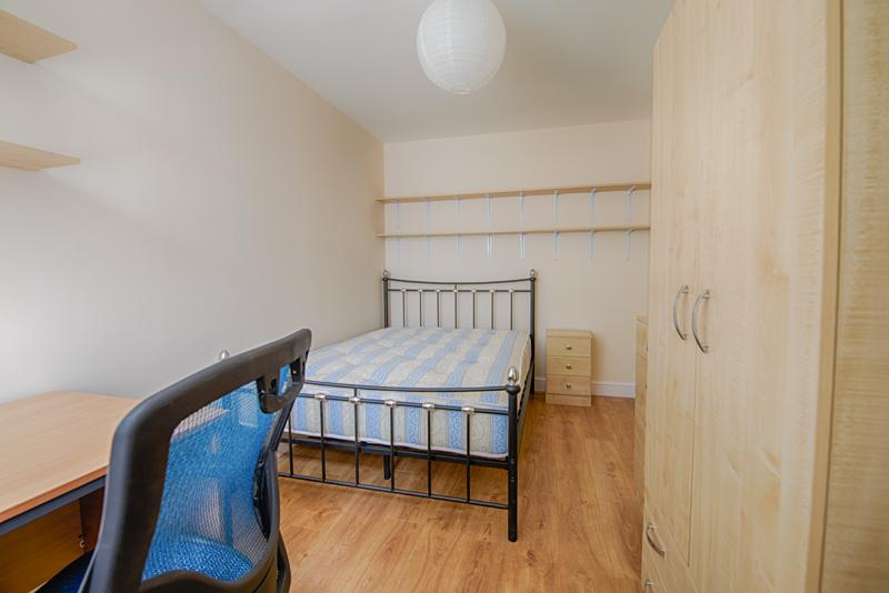 Bedroom 2 - 02