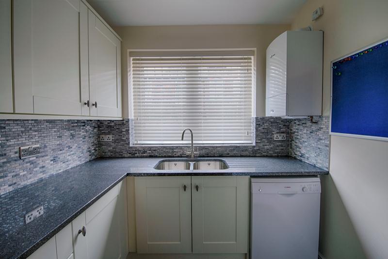 Kitchen - 010