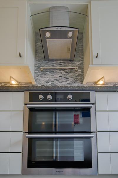 Kitchen - 028