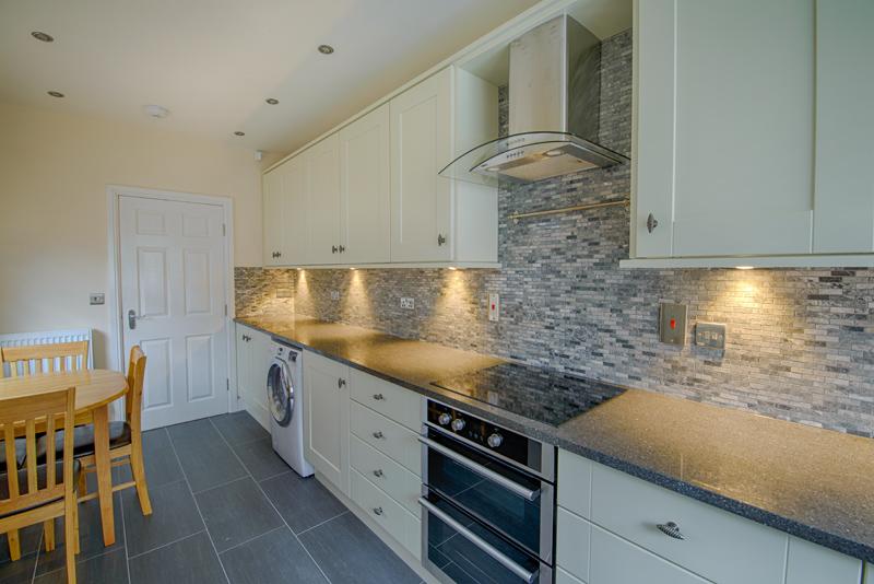 Kitchen - 046