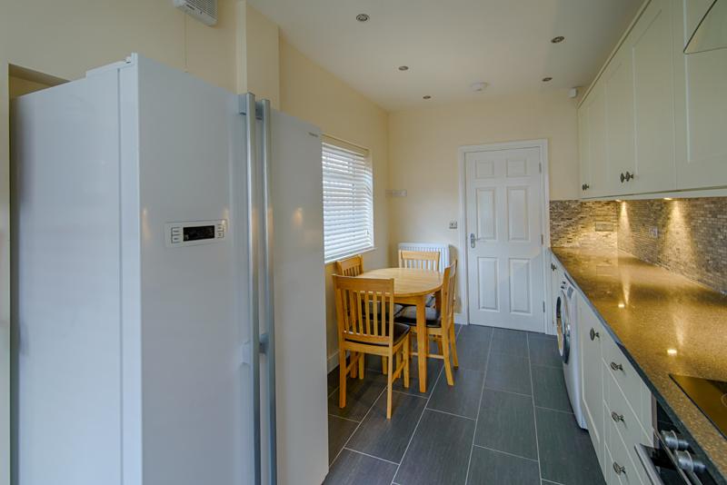 Kitchen - 049