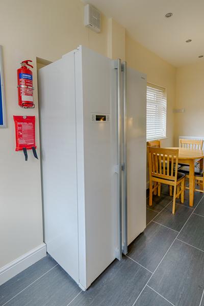 Kitchen - 055
