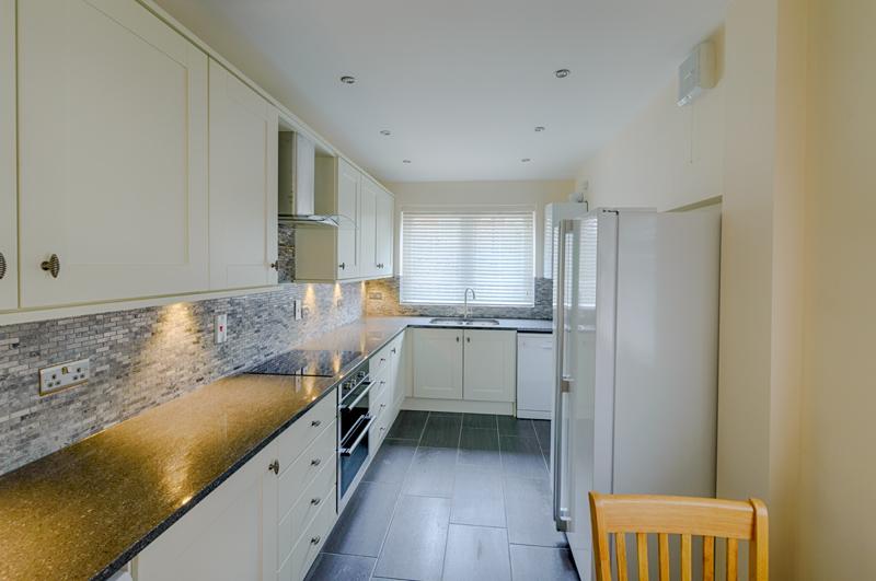 Kitchen - 085