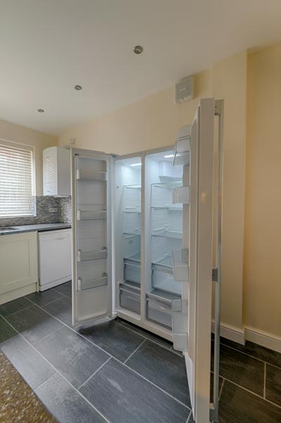 Kitchen - 100