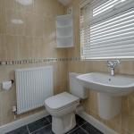 Bathroom - 28